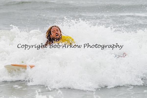 Moku Surf Classic 2014-2009