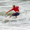 Moku Surf Classic 2014-874