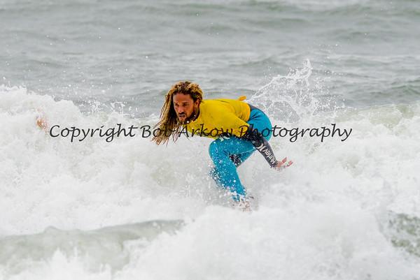 Moku Surf Classic 2014-2005