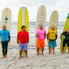Moku Surf Classic 2014-017