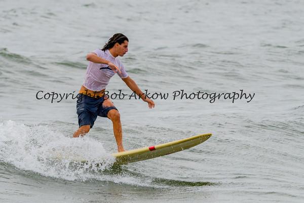 Moku Surf Classic 2014-1460