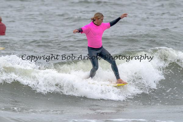 Moku Surf Classic 2014-4079