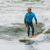 Moku Surf Classic 2014-026