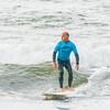 Moku Surf Classic 2014-025