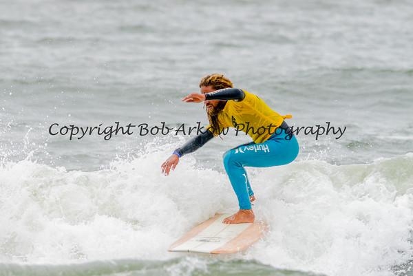 Moku Surf Classic 2014-2003