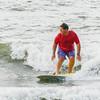 Moku Surf Classic 2014-034