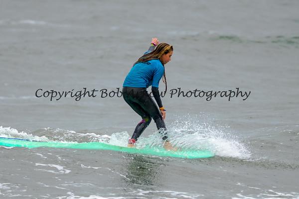 Moku Surf Classic 2014-4577