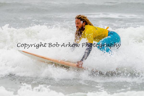 Moku Surf Classic 2014-2008