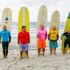 Moku Surf Classic 2014-016