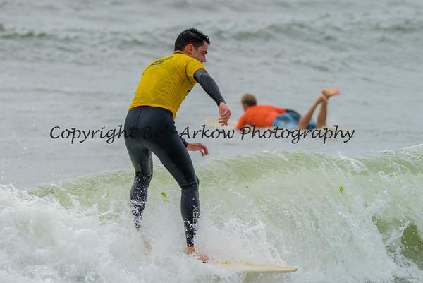 Moku Surf Classic 2014-2296