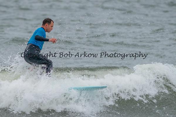 Moku Surf Classic 2014-3694