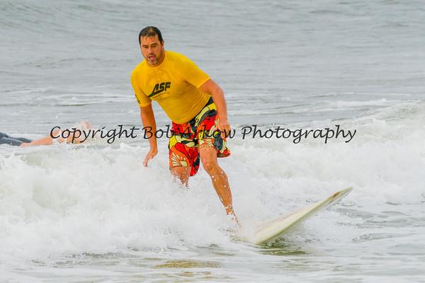 Moku Surf Classic 2014-724