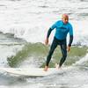 Moku Surf Classic 2014-030