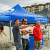 Moku Surf Classic 2014-002