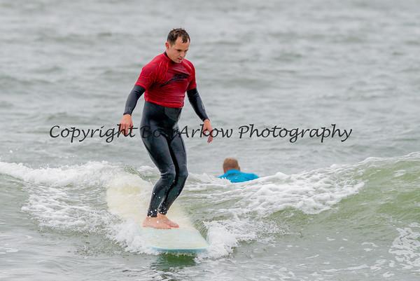 Moku Surf Classic 2014-2010