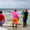 Moku Surf Classic 2014-012