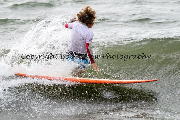Moku Surf Classic 2014-1835