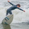 NY-Sea Surf Contest-030