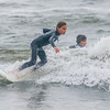 NY-Sea Surf Contest-019