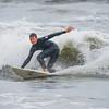 NY-Sea Surf Contest-006