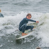 NY-Sea Surf Contest-028