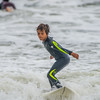 NY-Sea Surf Contest-010