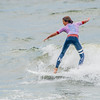 NY-Sea Surf Contest-256