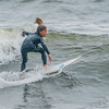 NY-Sea Surf Contest-026