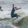 NY-Sea Surf Contest-027