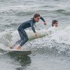 NY-Sea Surf Contest-020