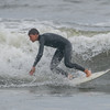NY-Sea Surf Contest-004