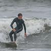 NY-Sea Surf Contest-003