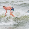 NY-Sea Surf Contest-014