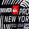 110904-Quicksilver Pro-036
