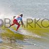110909-Quicksilver Pro NY 2011-1183