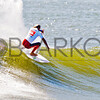 110909-Quicksilver Pro NY 2011-1188