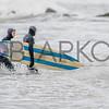 Surfing Long Beach 3-4-18-1185