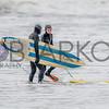 Surfing Long Beach 3-4-18-1183