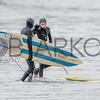 Surfing Long Beach 3-4-18-1181