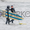 Surfing Long Beach 3-4-18-1180
