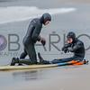 Surfing Long Beach 3-4-18-1198