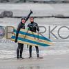 Surfing Long Beach 3-4-18-1194