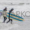Surfing Long Beach 3-4-18-1184