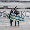 Surfing Long Beach 3-4-18-1192