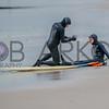 Surfing Long Beach 3-4-18-1197