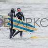Surfing Long Beach 3-4-18-1179