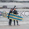 Surfing Long Beach 3-4-18-1191