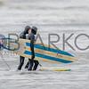 Surfing Long Beach 3-4-18-1186