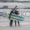 Surfing Long Beach 3-4-18-1190