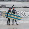 Surfing Long Beach 3-4-18-1193